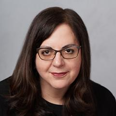 Photo of Superintendent Linda A. Lacewell